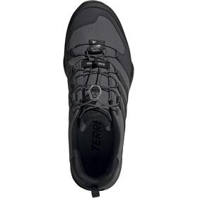 adidas TERREX Swift R2 Schoenen Heren, grey six/carbon/grey five